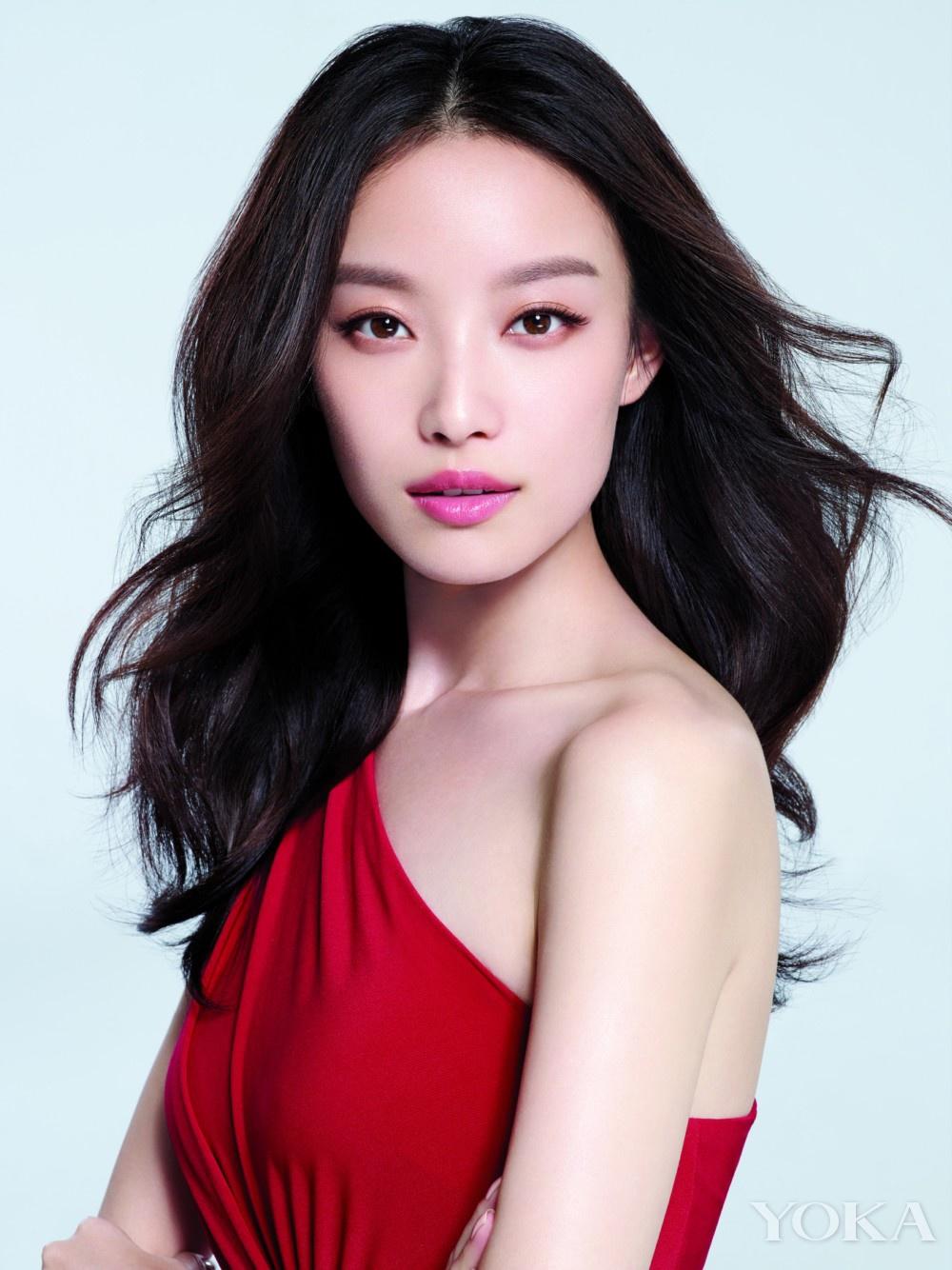 中国最性感的女明星_中国性感女星排行榜第一名性感程度爆表男星都偷